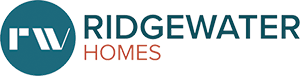 Ridge Water Homes