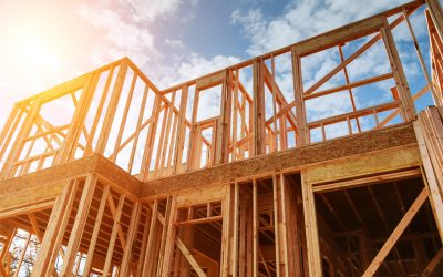 How to Build your First Home in Australia