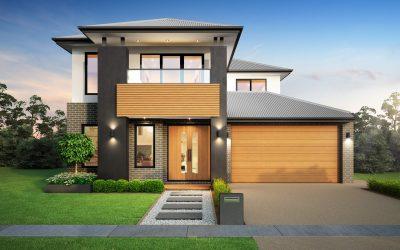 Top 5 Home Façade Design Tips