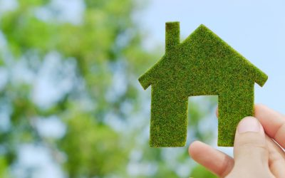 How To Design Energy Efficient and Eco-Friendly House?