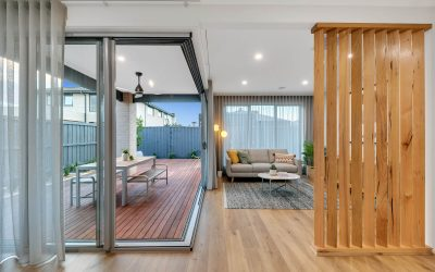 How to Maximise the Space in Your House