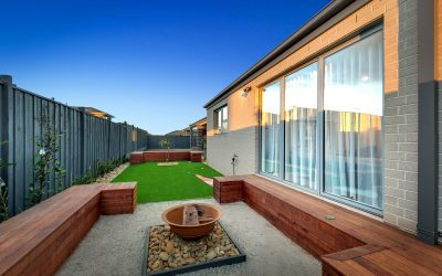 Tips For Connecting Indoor and Outdoor Spaces In Your Home